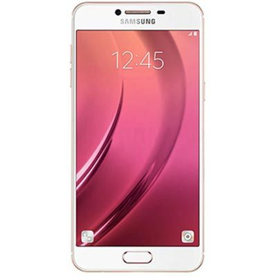 Samsung Galaxy C5 Price And Specifications In Pakistan Samsung Galaxy Mobile Phone Samsung