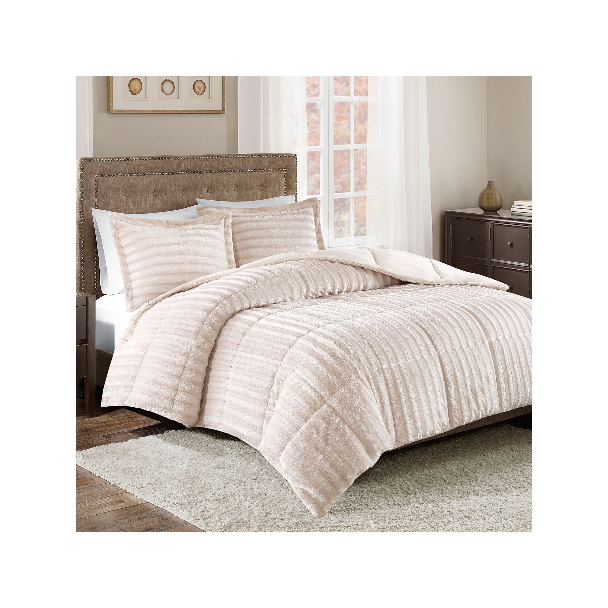 throws c casa the zeta n bedding x faux for throw com jones qvc audrey home bed fur
