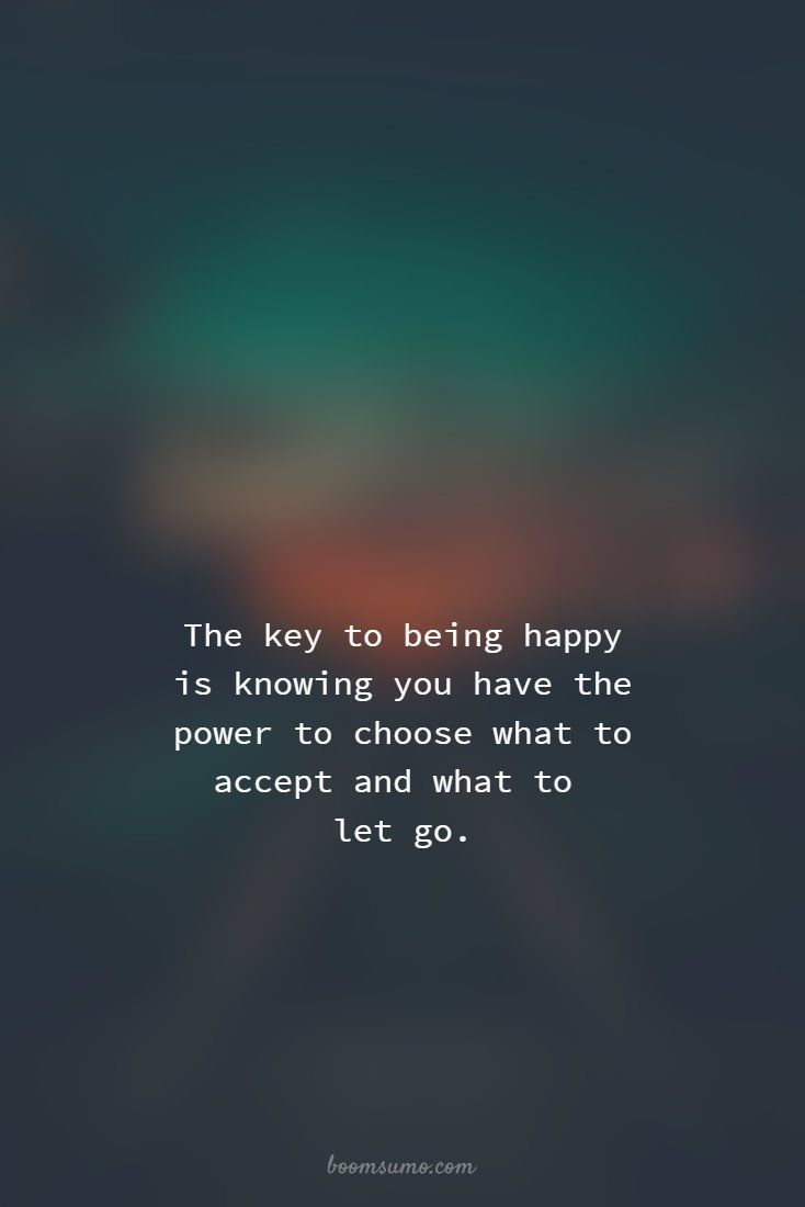 79 Inspirational Quotes About Life And Happiness 53 # ...