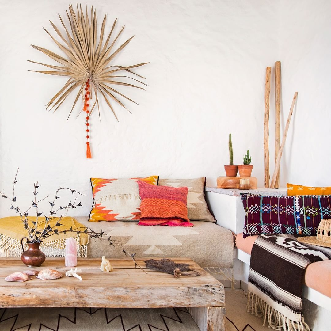 "Houzz Australia S Homes With The Best Interior Design: Australia's Top Design Blog On Instagram: ""INTERIORS · Say"