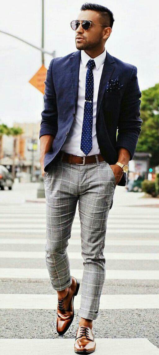 9ddc3d90a6d9 Skinny ties
