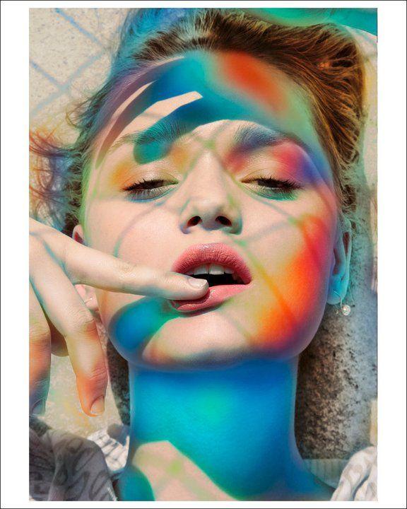 Alessandro Giaco Photography