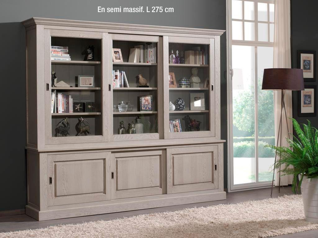 Lovely Catalogue Meuble Mobilec Interieur Catalogue
