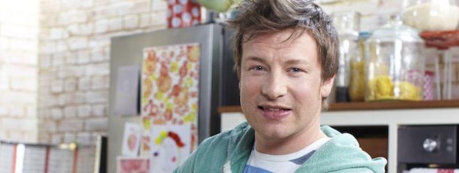Zeste mission jamie oliver en 15 minutes bouffe - Cuisinier anglais jamie oliver ...