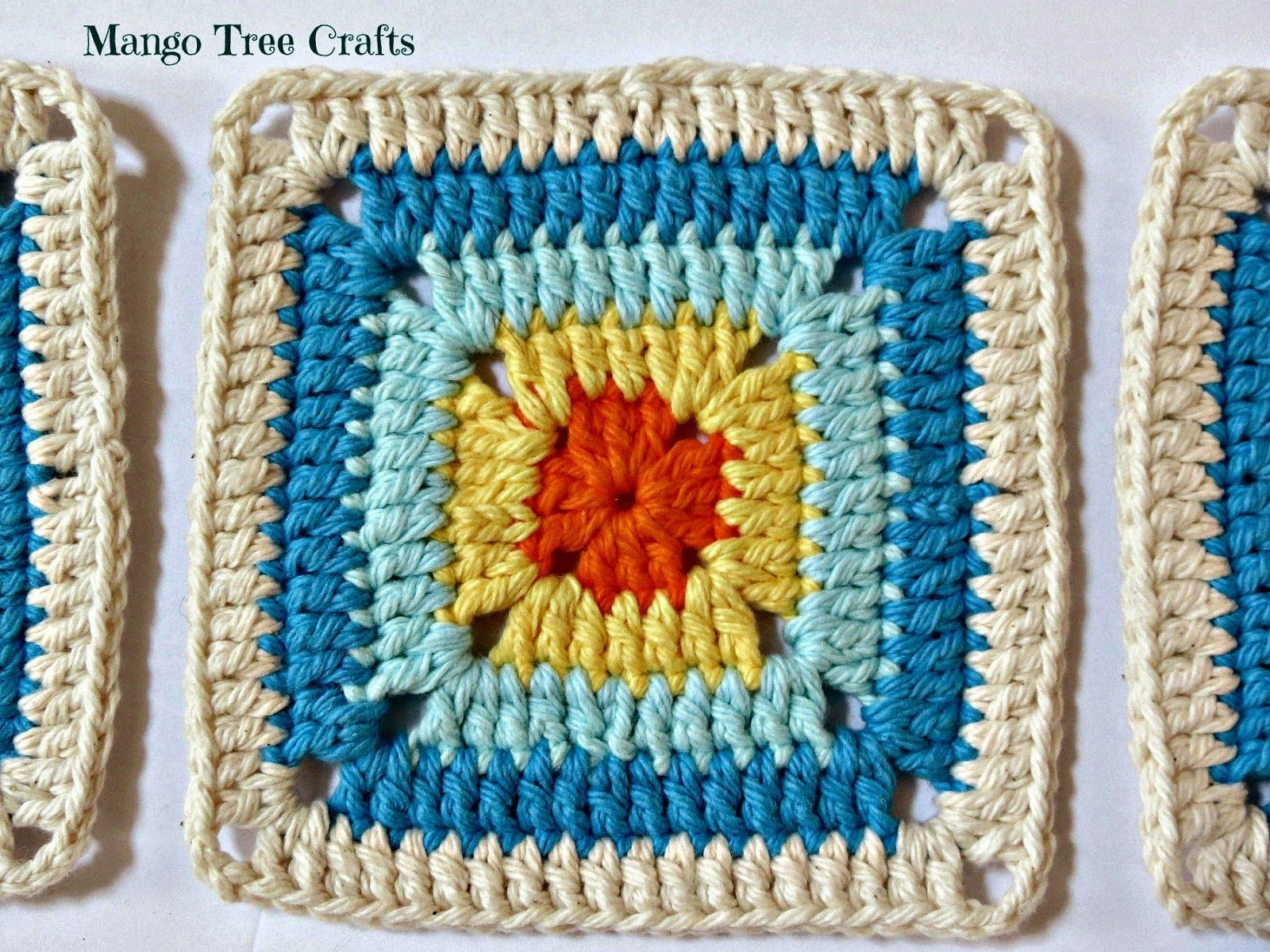 Crochet square pattern a yarn affair knitting and crocheting free crochet square pattern i would like to share this free crochet square pattern with you with all the fall projects popping bankloansurffo Image collections