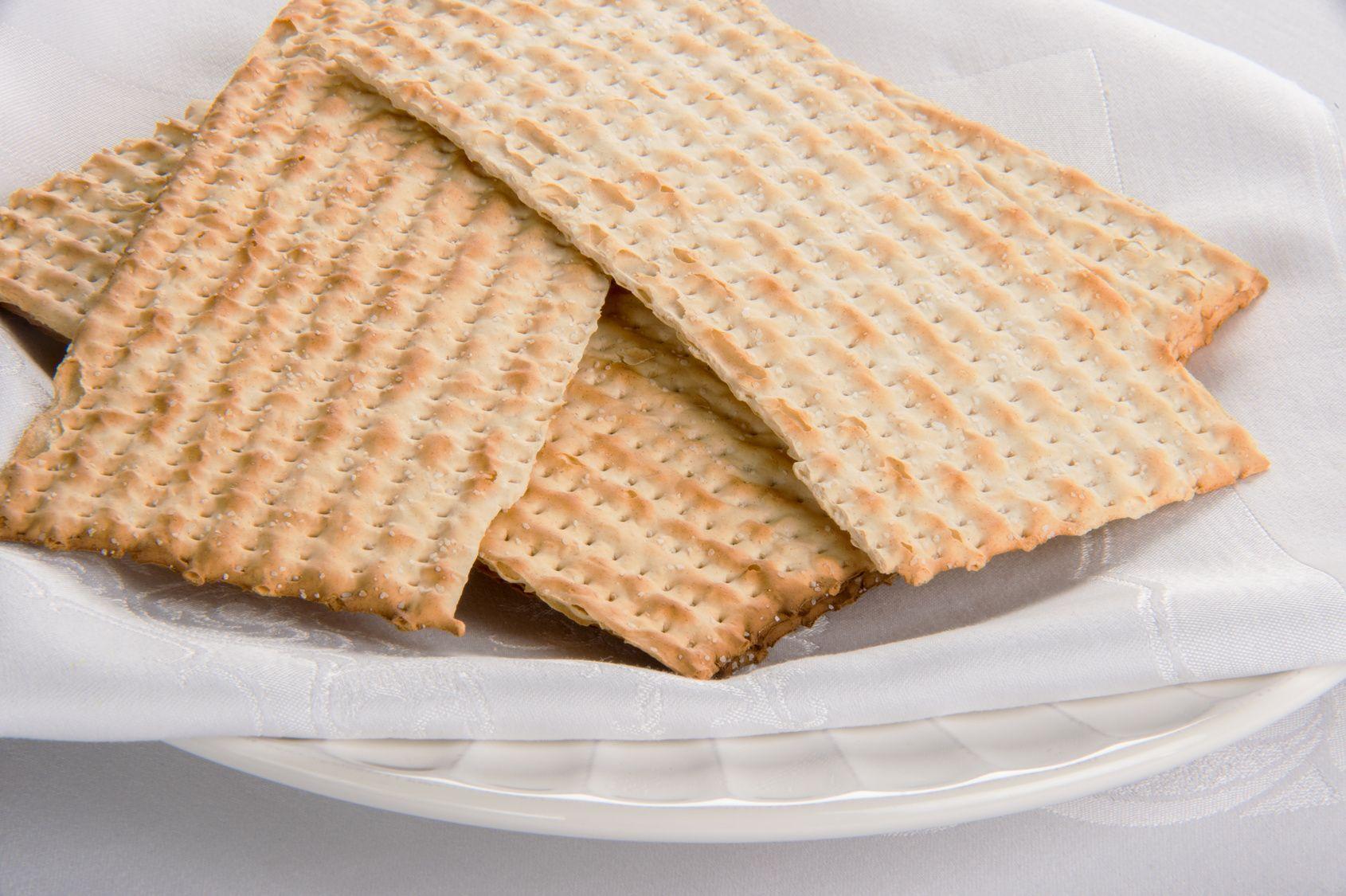Domowa Maca Przepis Bread Recipes Food