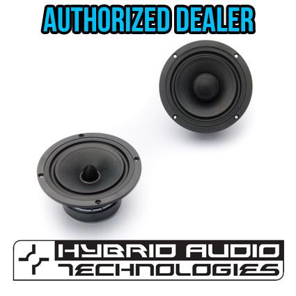 Hybrid Audio Legatia L3se Electronics Magazine Materials Science And Engineering Audio