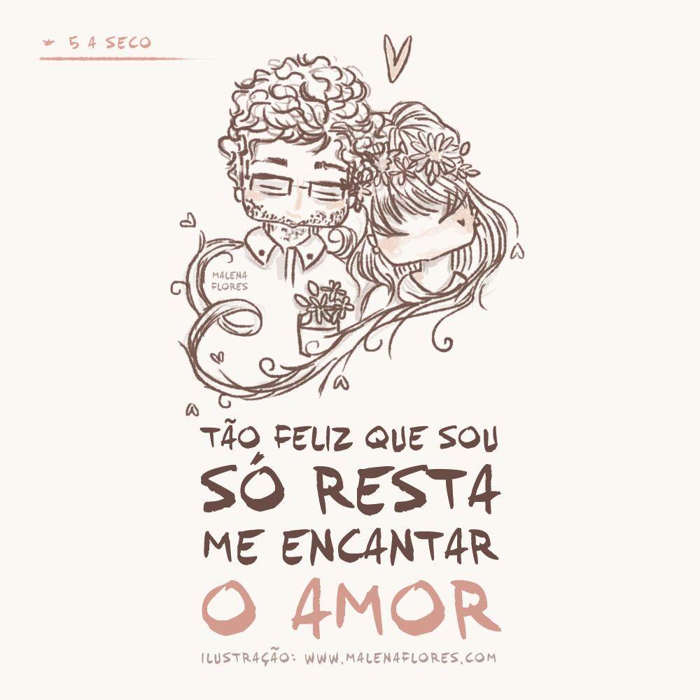 Ilustração de Malena Flores/ http://www.malenaflores.com/