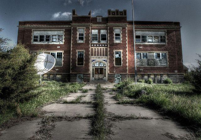sedgwick school