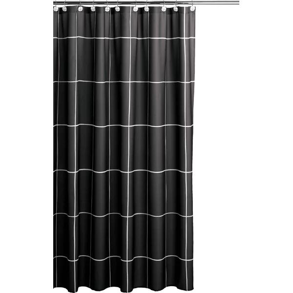 Calvin Klein Home Set Of 2 Window Panels 100 Cotton Geometric