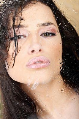 MAC FIX + hydrating spray DIY DUPE
