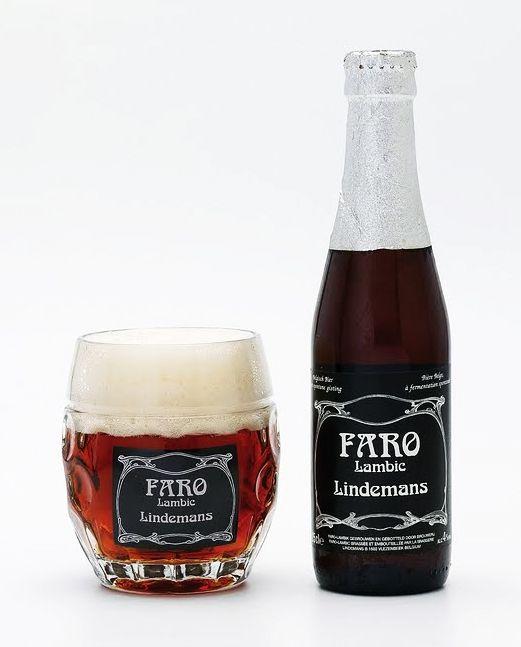 Bières, vins & spiritueux: Les plaisirs et découvertes alcoolisées des papouilleux - Page 4 92fa7faf21e66d86c69096fd54a06b01