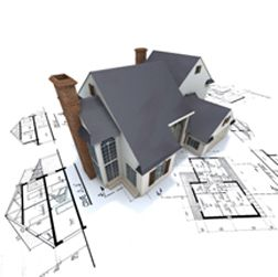 Accessories The Lavish Picture Residential Design Drafting Services Your Own Home Online For