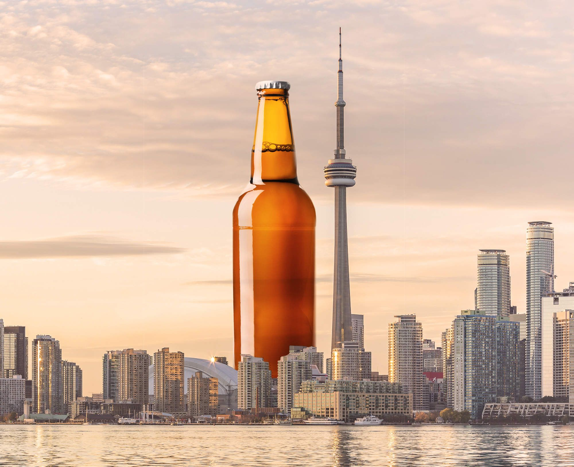 10 untapped beer cities poised to blow up places to go things to