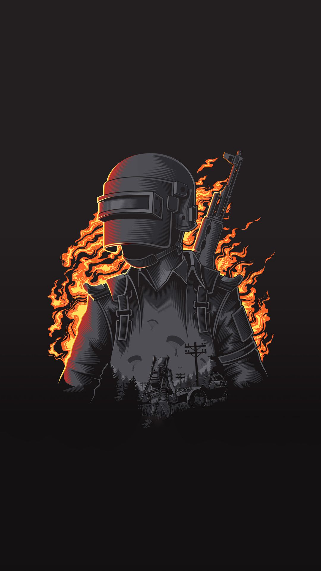 500 Pubg Wallpapers Download In High Quality 4k Wallpaper Hd Game Wallpaper Iphone Iphone 6s Wallpaper Android Phone Wallpaper