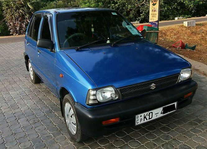 Pin By Mantap8488 On Sellbro Com Buy And Sell Cars Suzuki Bikes For Sale