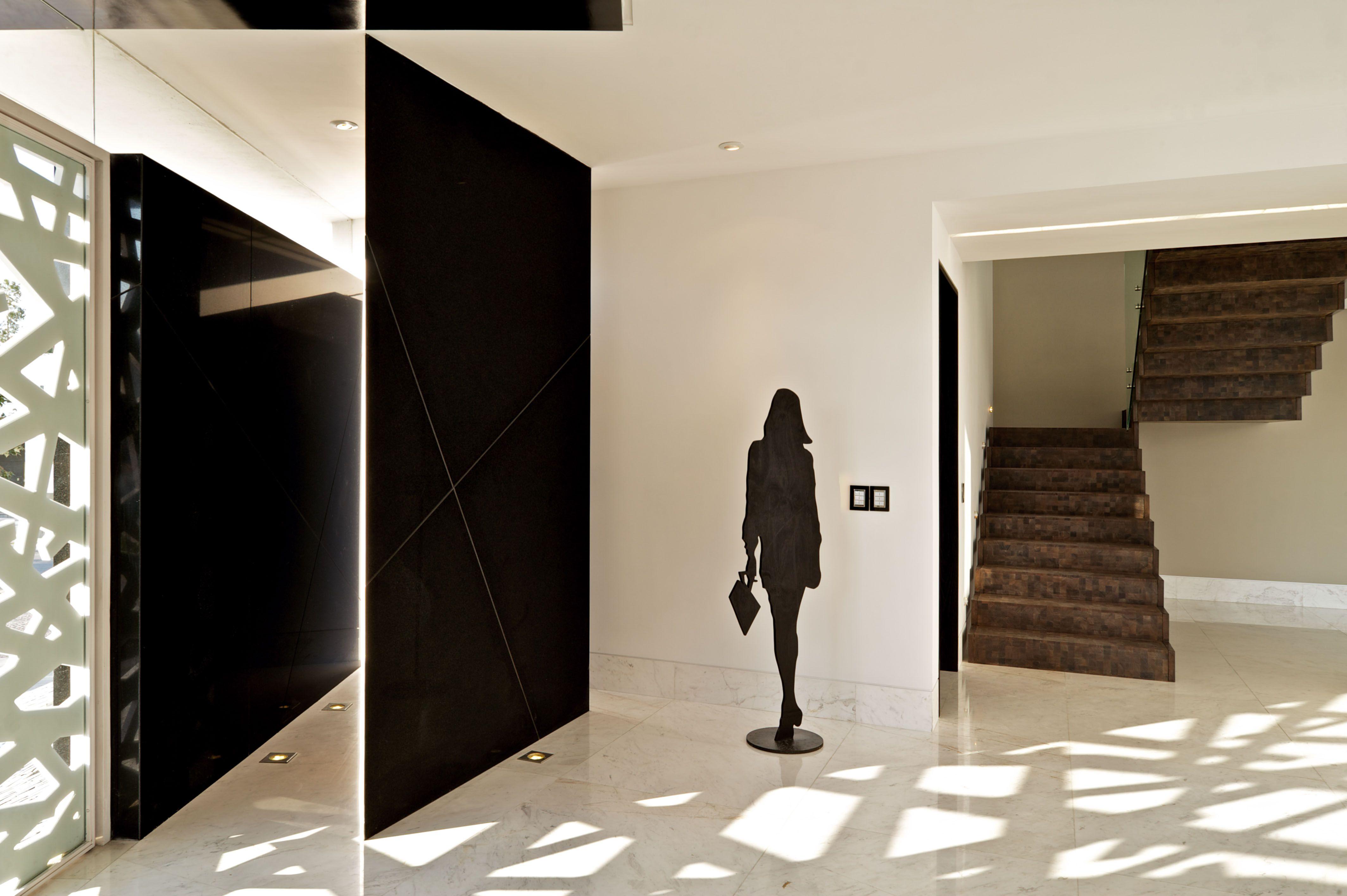 Muros de espejos decorativos pictures to pin on pinterest - Espejos grandes decorativos ...