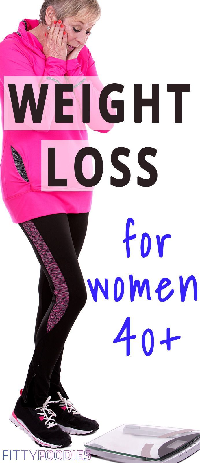 Lose weight fast event
