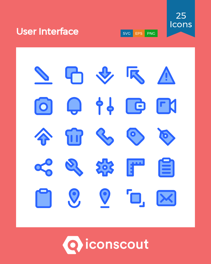 Download User Interface Icon Pack Available In Svg Png Eps Ai Icon Fonts User Interface Interface Icon