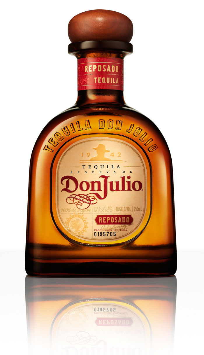 Before After Tequila Don Julio Tequila Don Julio Reposado Tequila