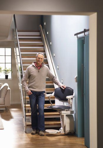 Stairlifts | Stair Lifts | Chair Elevators | Stair Chairs | Wheel Chair  Lifts | Residential
