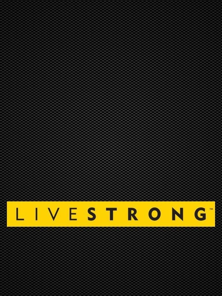 Livestrong Livestrong, Mobility exercises,