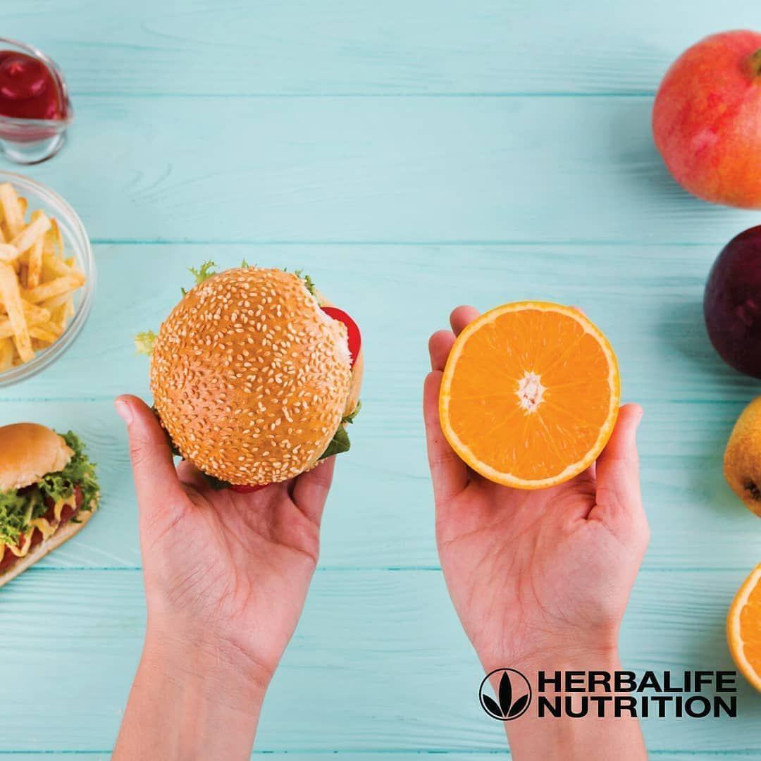 Apa Pilihan Kamu Mulailah Beralih Ke Cemilan Yang Sehat Yang Kaya Serat Protein Dan Vitamin Coach Diet Sehat Onlin Nutrition Herbalife Nutrition Herbalife