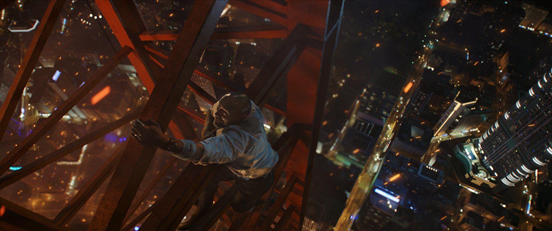 Skyscraper movie download 720p 1080p 4k