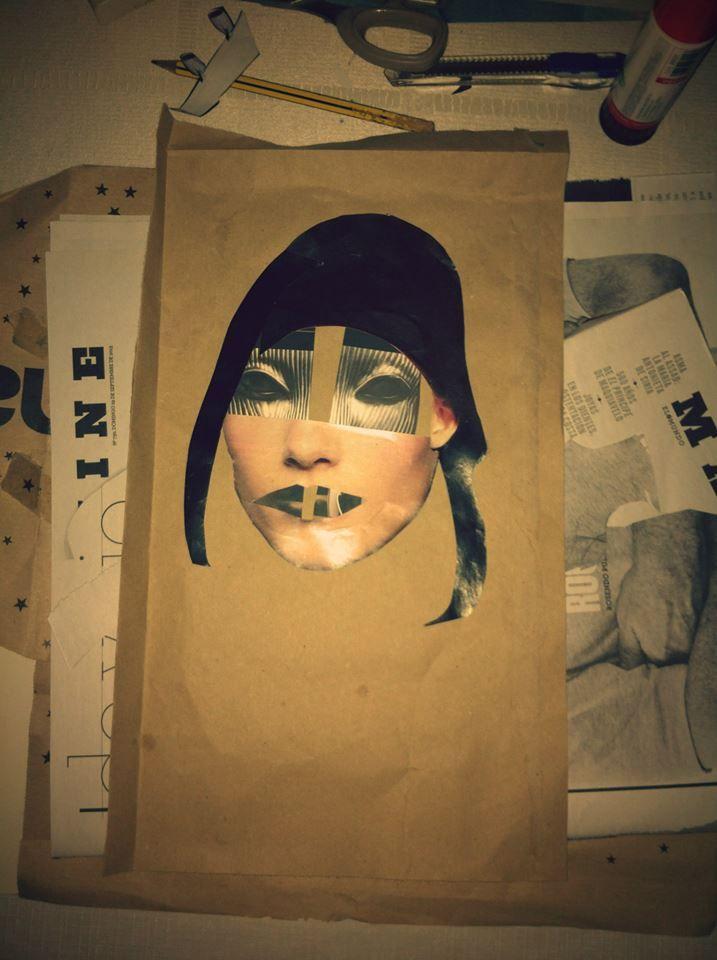 #Fotografia #fotomontaje #collage #Photographie #moda #mode #fashion #fashionista http://fotografia.adelaaguilera.com/ https://www.facebook.com/adelaaguilerafotografia/?ref=bookmarks