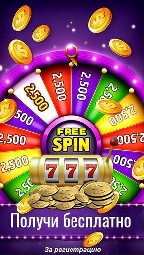 Рулетка онлайн это отличный способ почувствовать себя в атмосфере Лас-Вегаса.Сайт PM Casino предлагает оба варианта этой легендарной игры — европейская рулетка и .