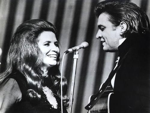 Johnny Cash June Carter Proposal Johnnycashjunecartercash