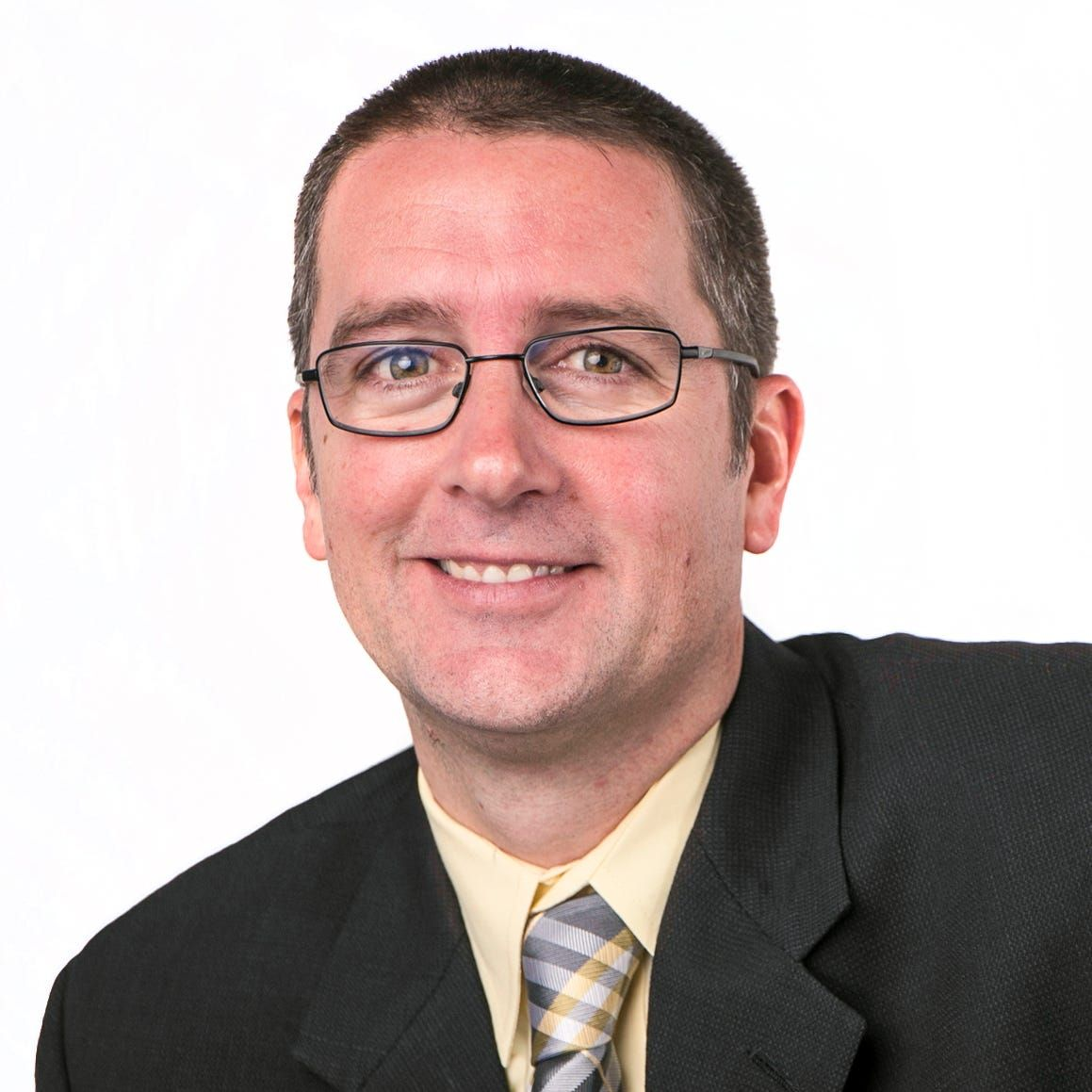 Free Press' Dave Birkett named Michigan sports writer of