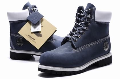 timberland uk outlet, Timberland mens 6 inch dark blue black
