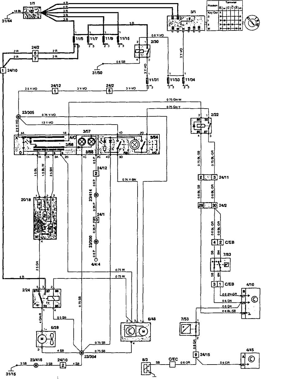wiring diagram vga cable pinout pdf alexiustoday throughout hdmi extraordinary to carlplant [ 915 x 1232 Pixel ]