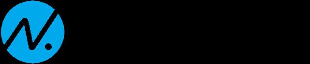 Superrahasto Norja