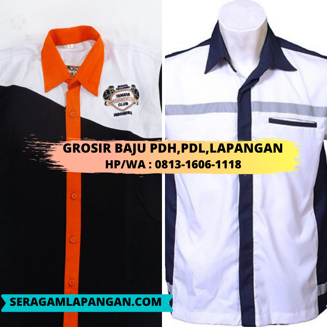 Gambar Lambang Baju Pramuka