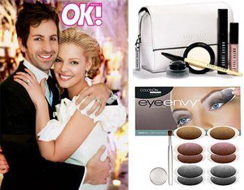 Celebrity weddings bridal beauty do it yourself wedding make up celebrity weddings bridal beauty do it yourself wedding make up solutioingenieria Gallery