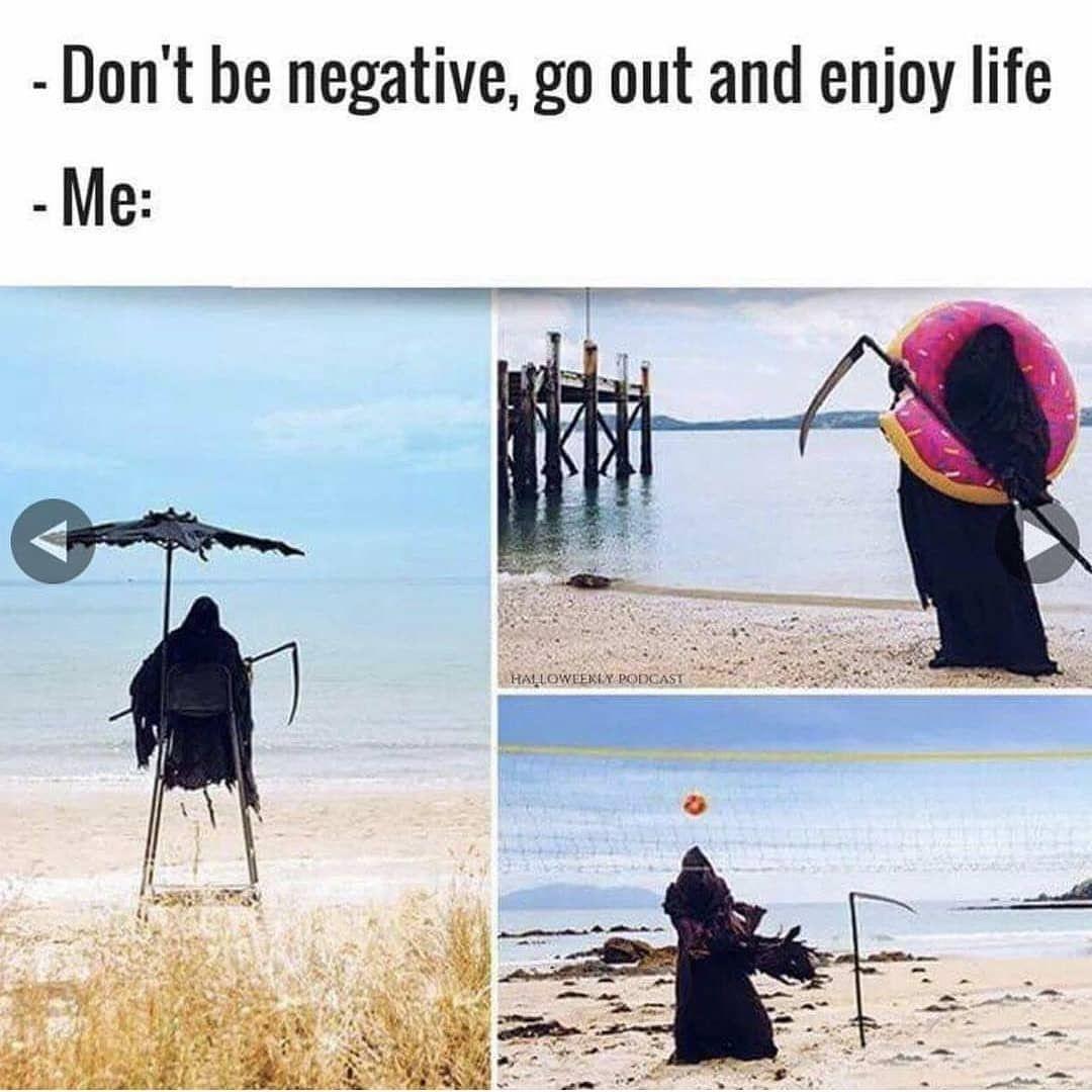 Realtalk Me Death Meme Summer Ineedanap Funny Pictures Best Funny Pictures Really Funny Memes