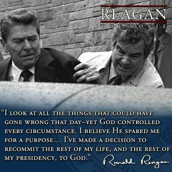 35 Ronaldus Magnus Ideas Ronald Reagan Reagan President Ronald Reagan