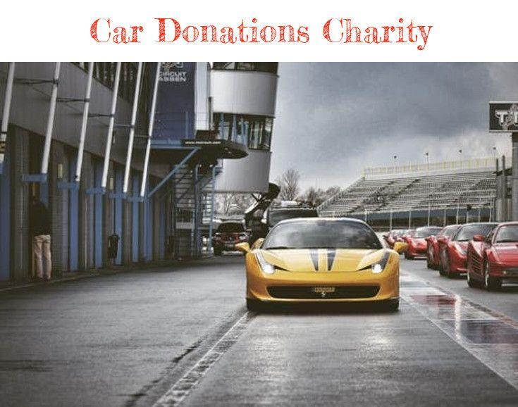 car donations marion indiana Car, Donate car, Donate