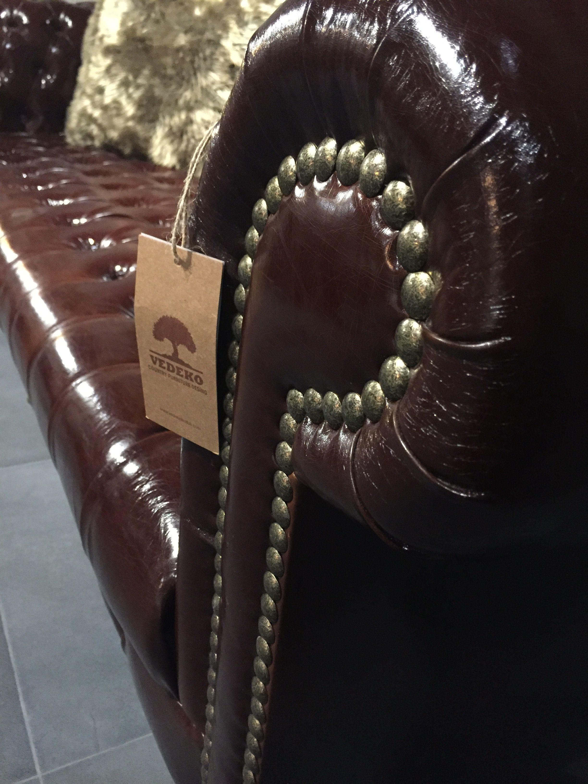 Chesterfield Chesterfieldsofa Icmimar Sofa Koltuk Kapitone Deri Ahsap Desing Wholesale Furniture Furnituredesign Imal Chesterfield Deri Dekorasyon