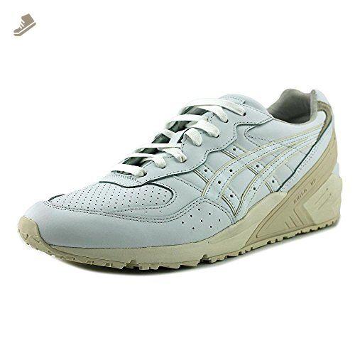 Asics Gel Sight Zapatillas de correr