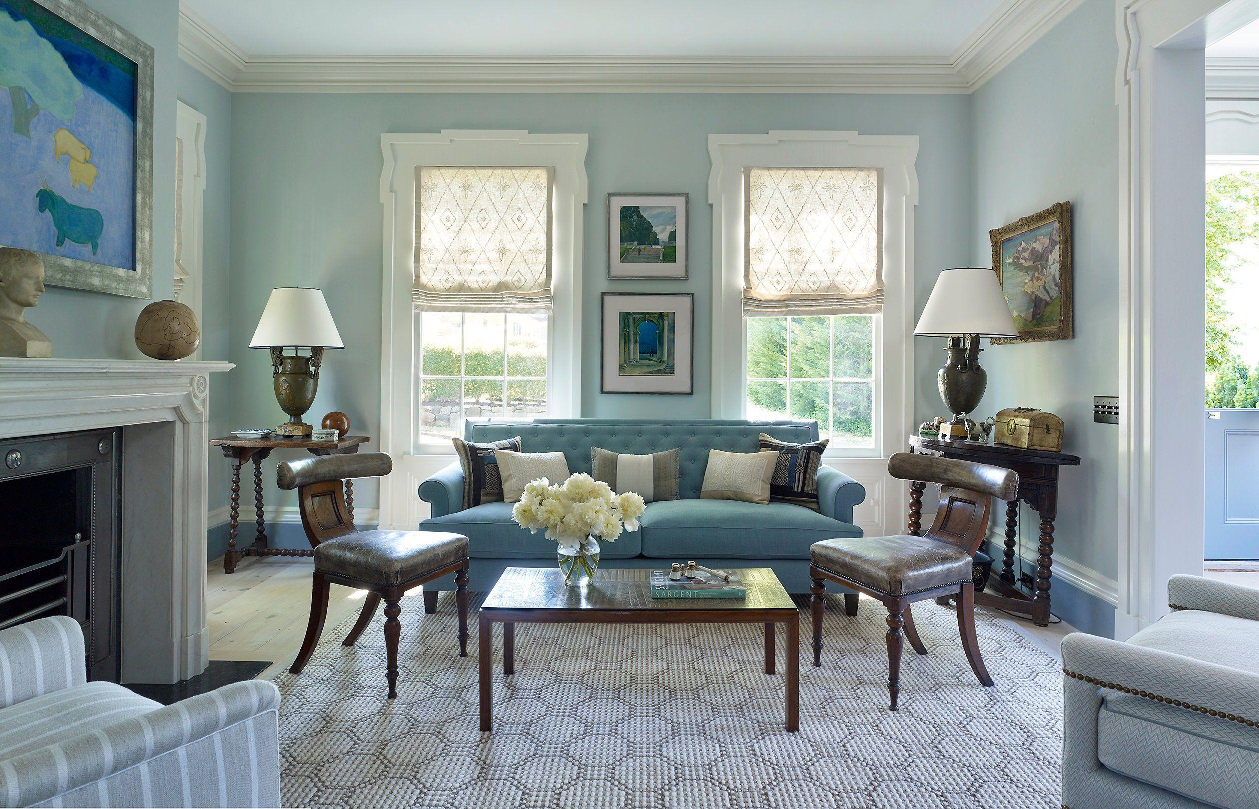 See more of David Kleinberg Design Associates's Sag Harbor ...