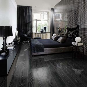 Glamorous dark wood laminate flooring with effect for modern interior room ideas also best images in rh pinterest
