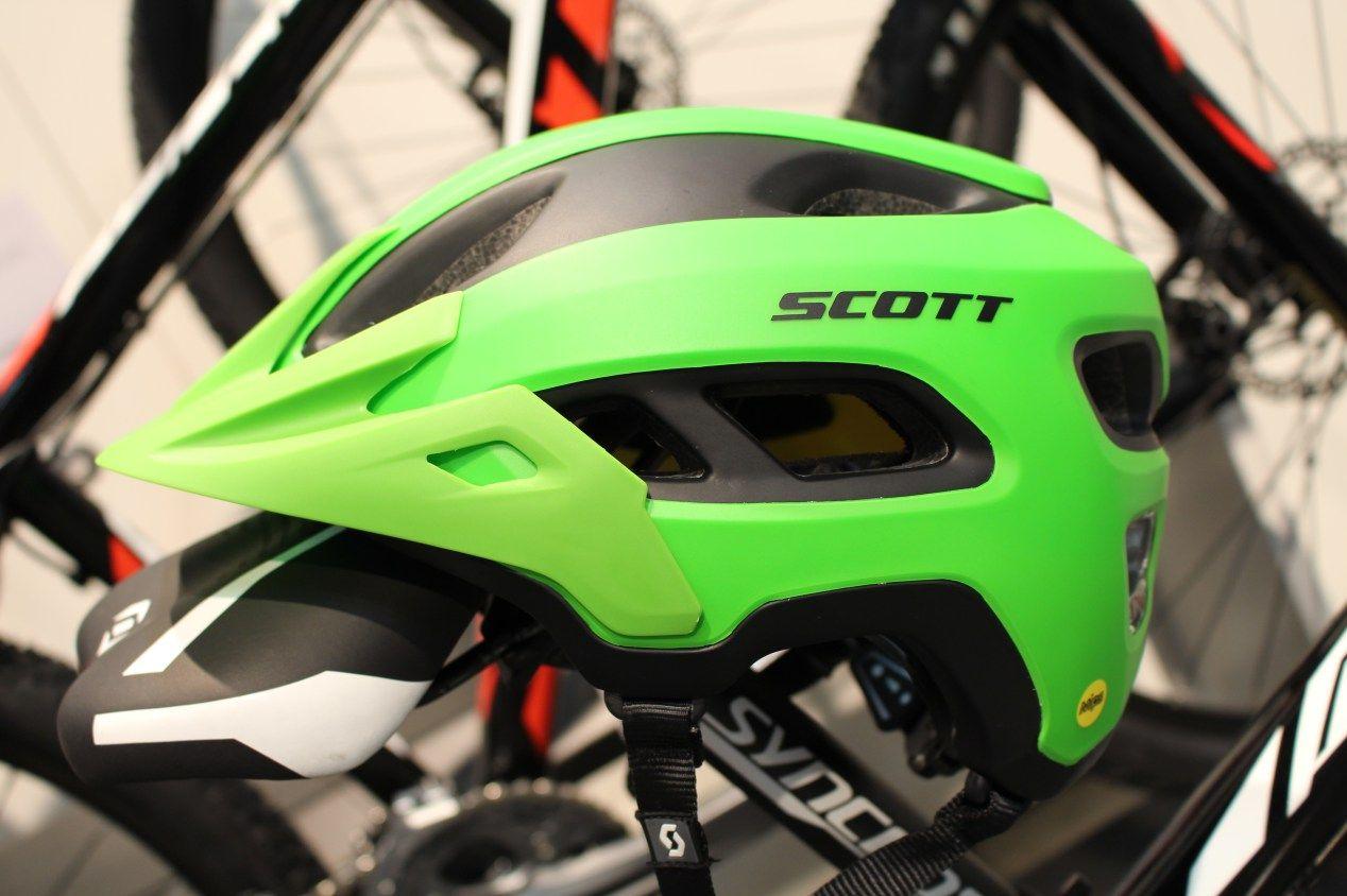 Mips Helmets Cool Bike Helmets Bike Helmet Helmet