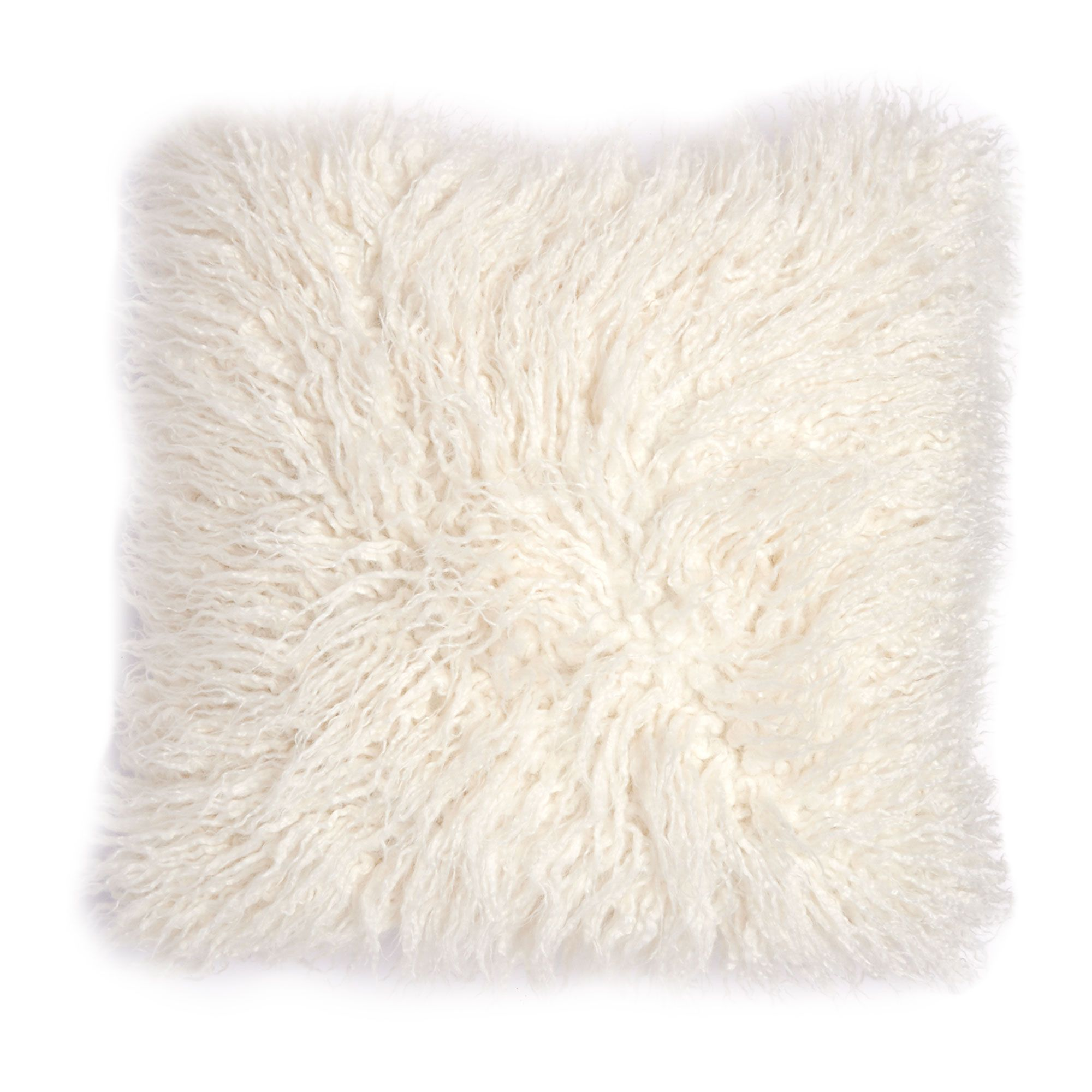 cover offset store pillow online pillows shine faux handmade c fur