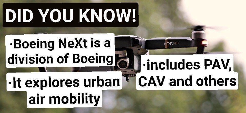 Identify?   Aerospace, Infographic, Science