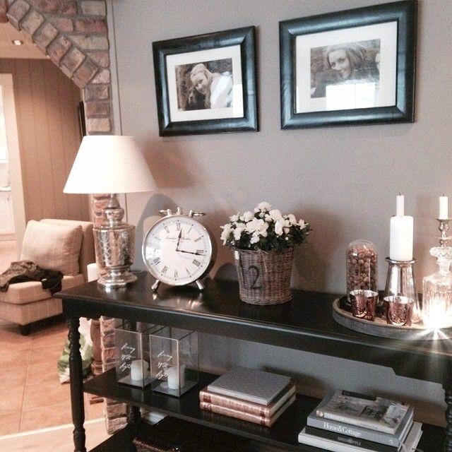 Interior Design Good Job Decorating Anitaglosli Hashtag Inspire Me Home Decor For A Chance To Be Featured