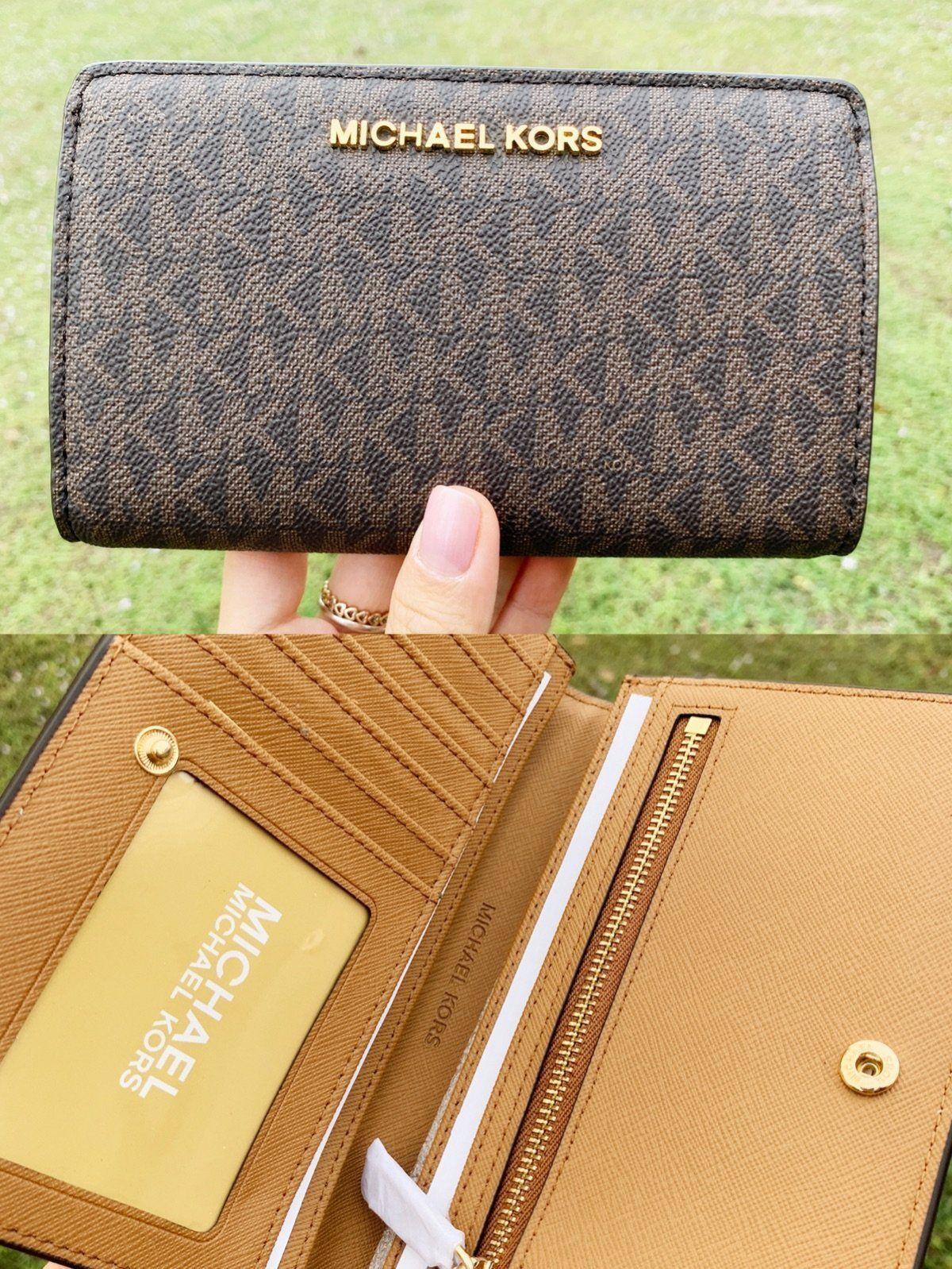 Pin on Handbags and Purses