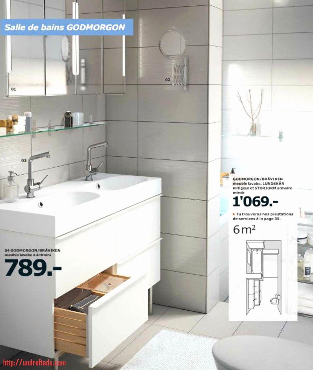 200 Avis Cuisine Brico Depot Bathroom Design House Bathroom Designs Small Bathroom
